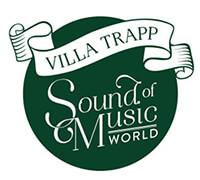 Besuchen Sie das Musuem Sound of Music World